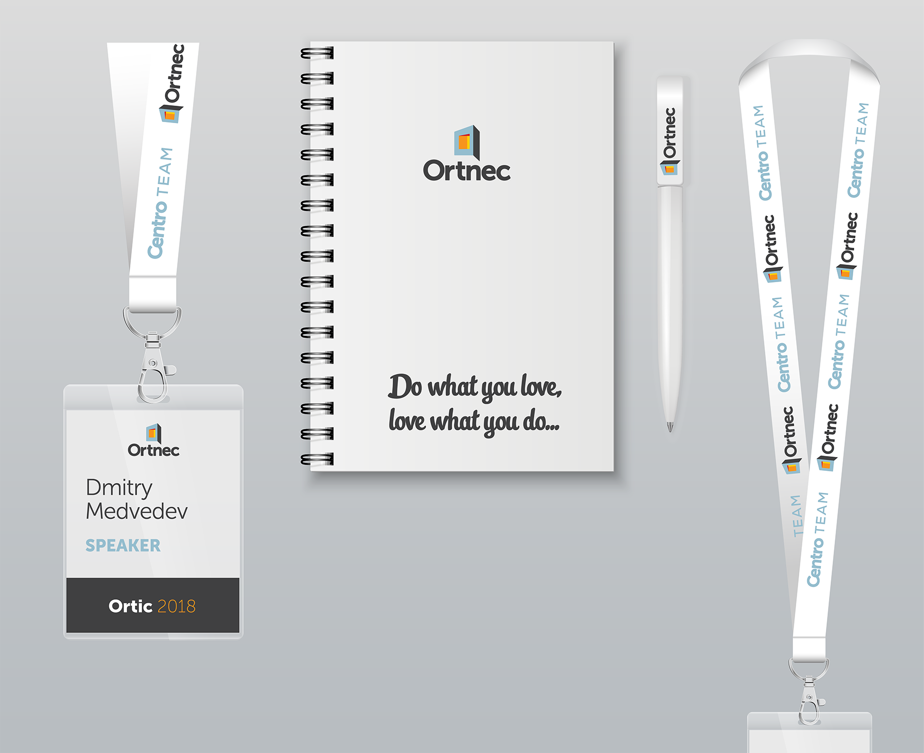 Corporate Welcome Kit_preview