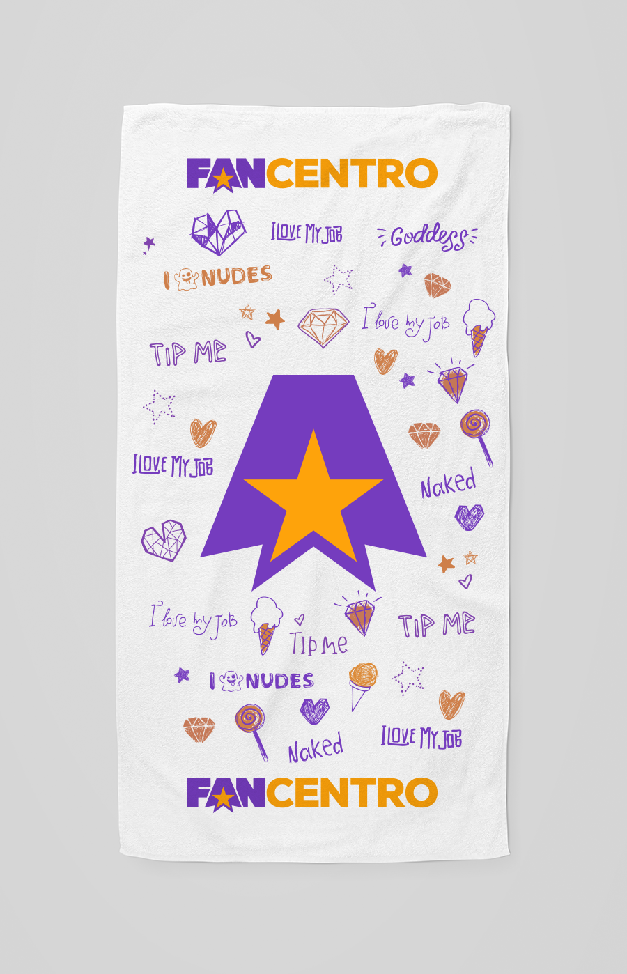 FC-Towel_preview_3