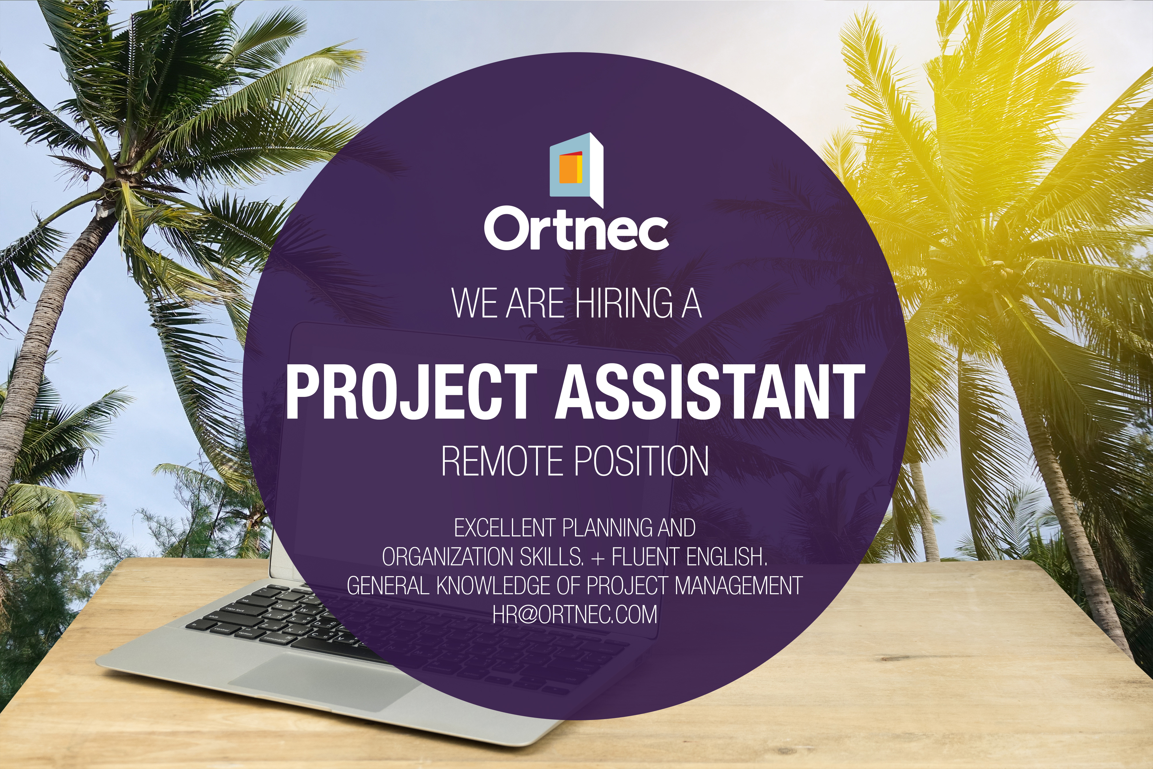Job_Picture_Project_Assistant_remote-position