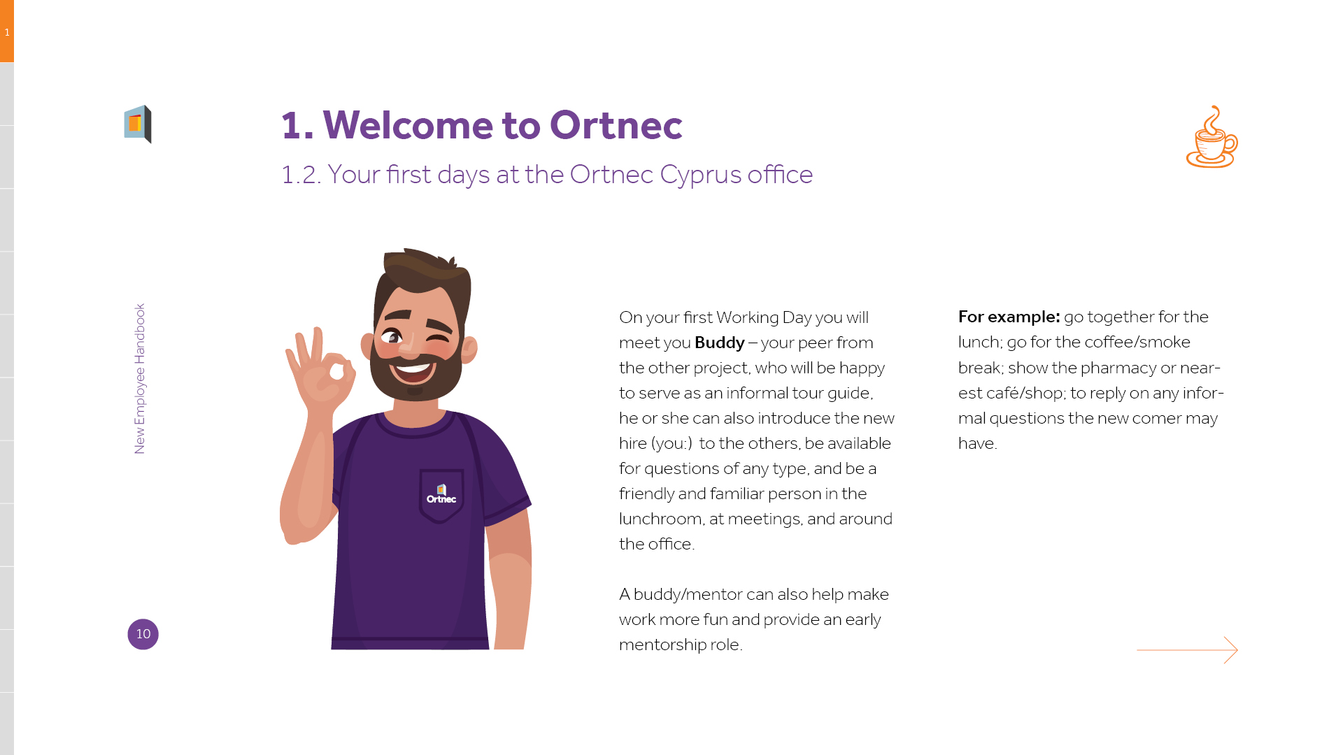 Ortnec_Employee_Handbook_201810