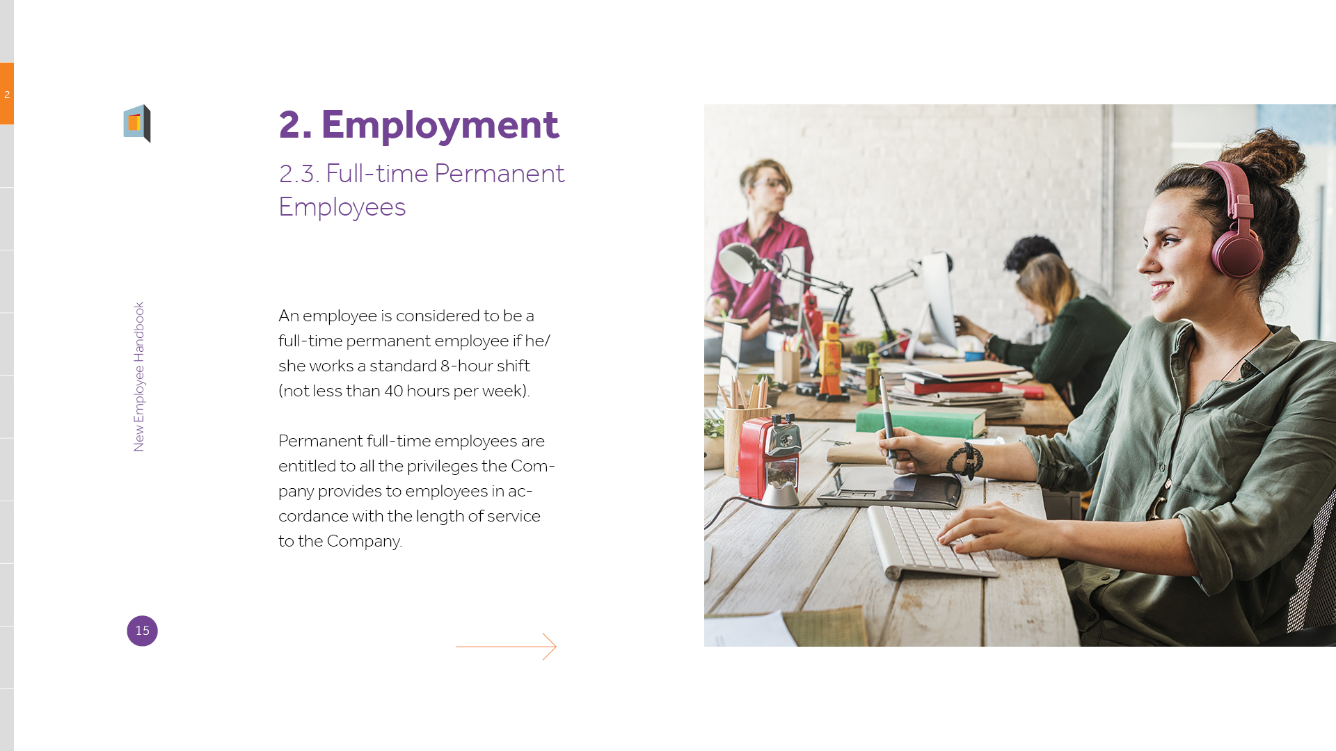 Ortnec_Employee_Handbook_201815