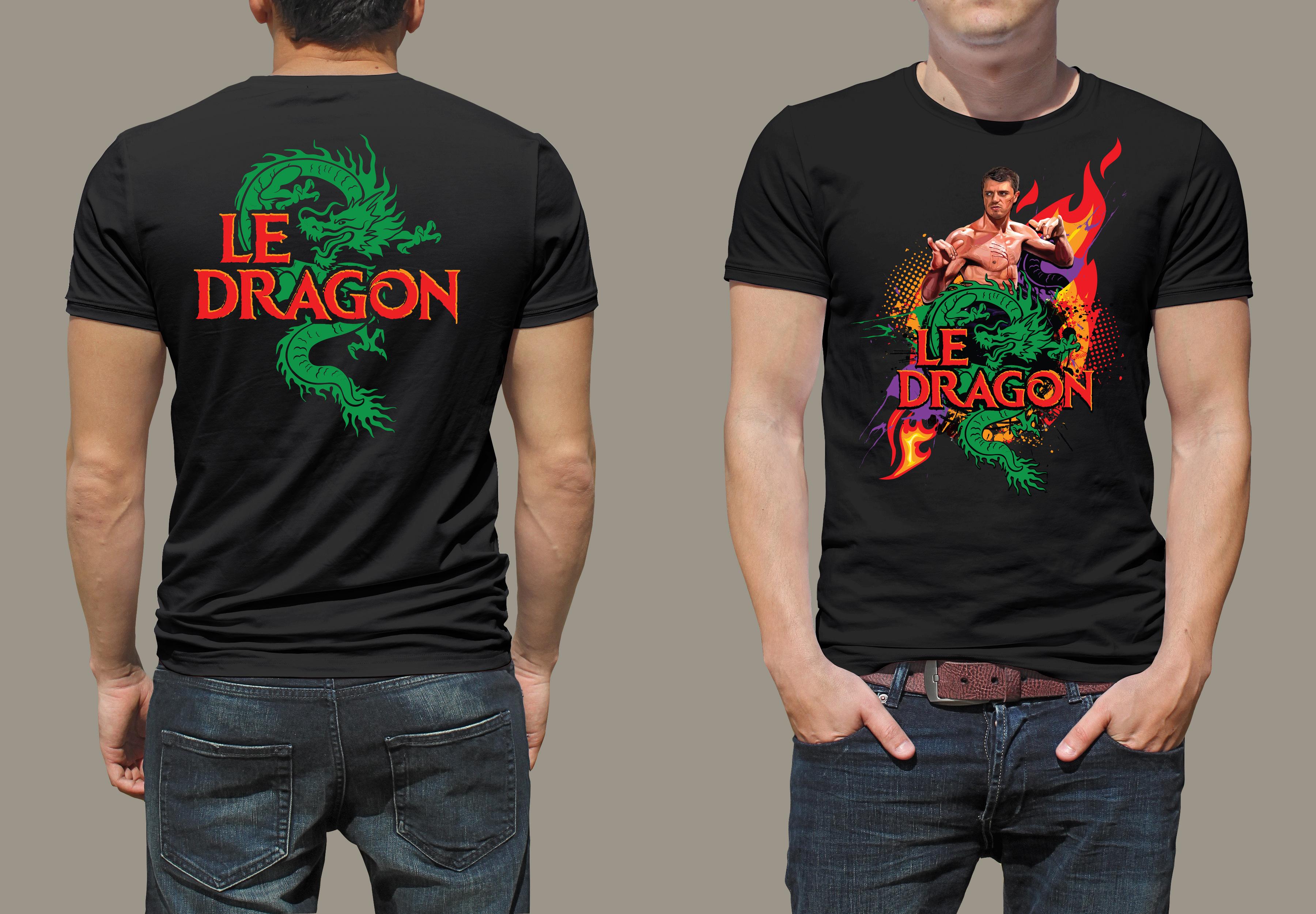 Promo_Le_Dragon