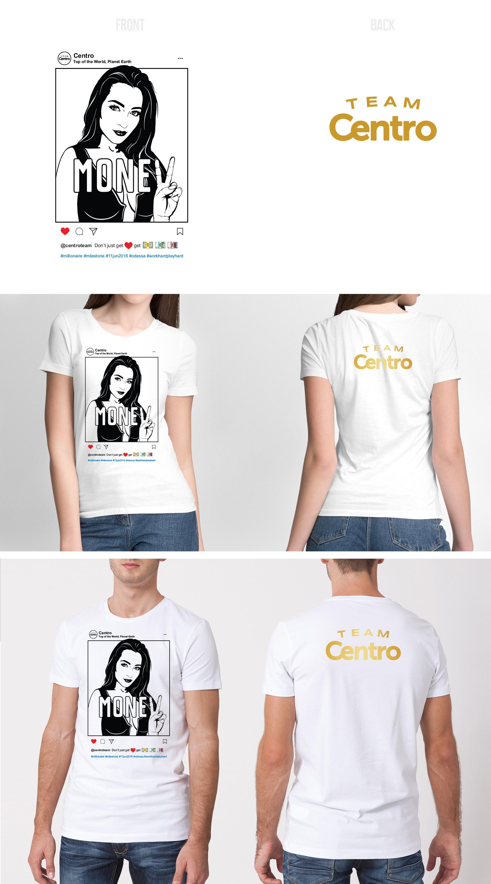 TC-Milestone-t-shirts