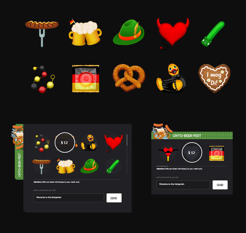 Website_gift_icons