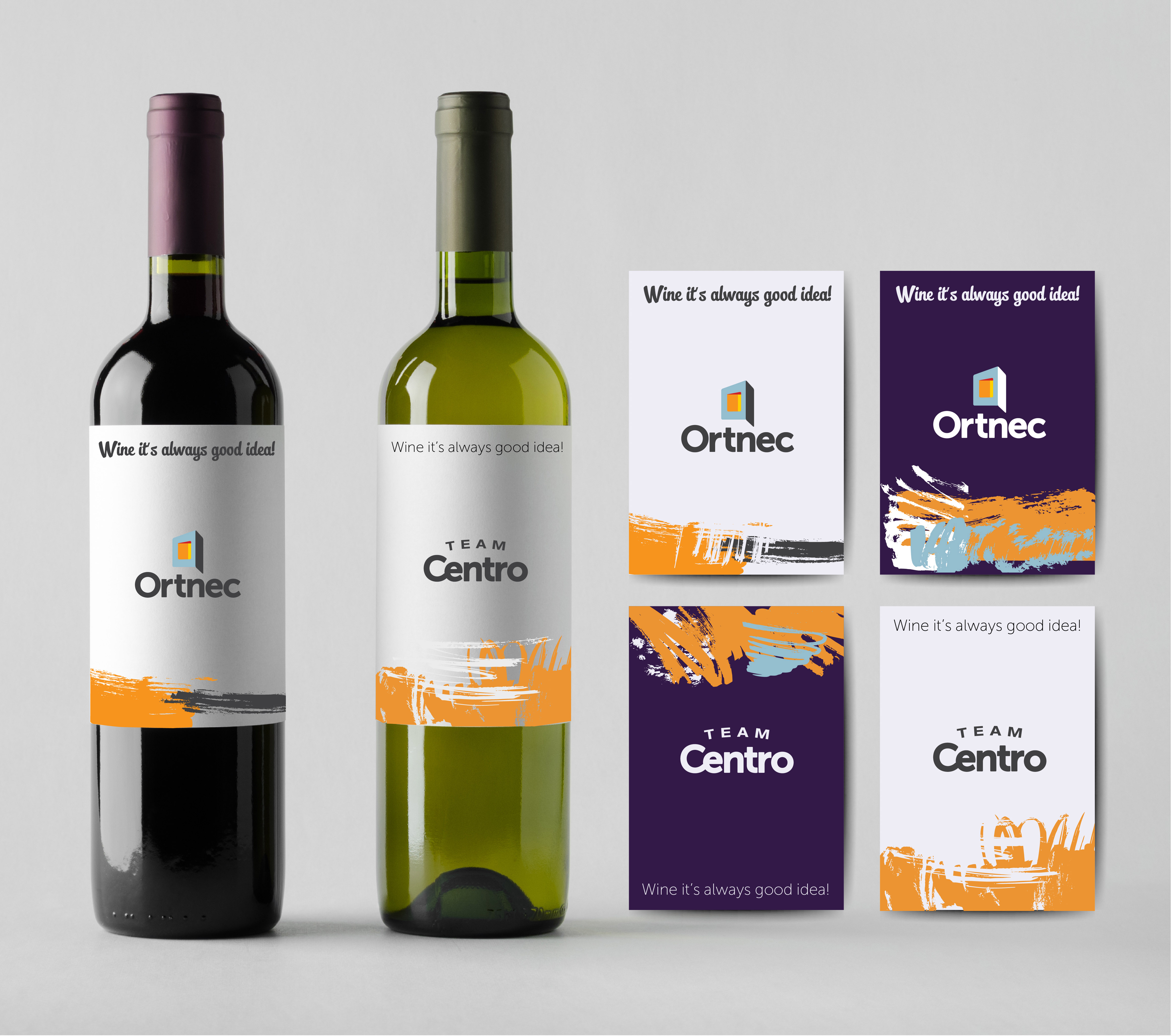 Wine_big