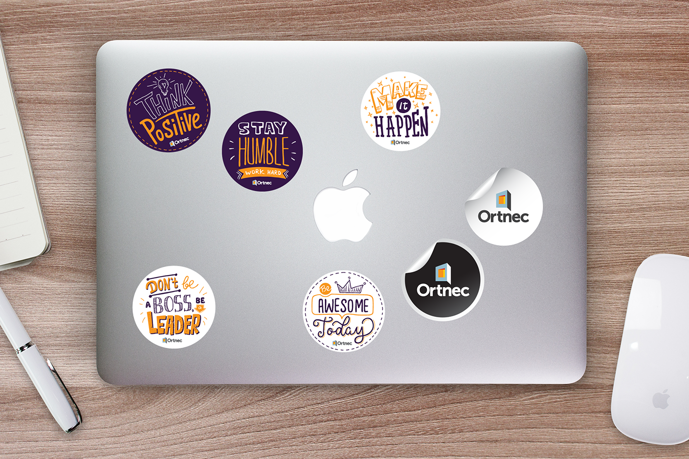 laptop_ortnec_stikers1